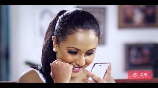Download Lagu Oya As Deka - Chillie Thilanka - HD - www.elaideacreations.com Terbaru