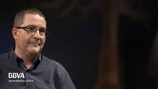 ¿Por qué los niños deberían aprender Filosofía? Jordi Nomen