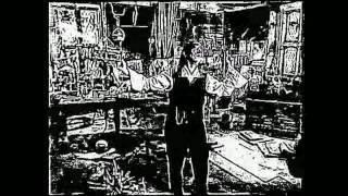 タスミン·アーチャー - スリーピングサテライト HD avi