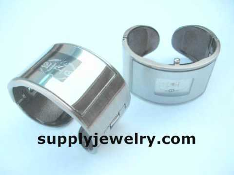 wholesale watches for men and women cheap watch Supplyjewelry.com