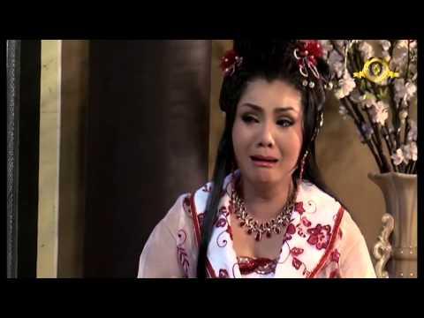 Tu Suong - so luu huong