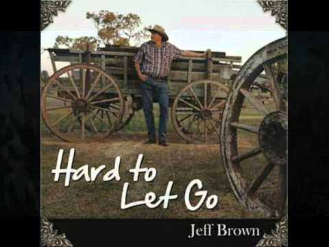Jeff Brown - Sandy Kid