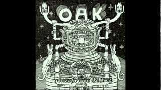 Oak - Otaku
