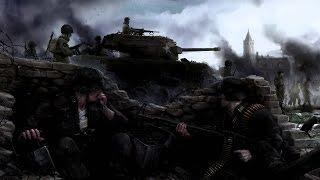 Heroes & Generals - Как я ИМБУЮ в ЭТОМ?