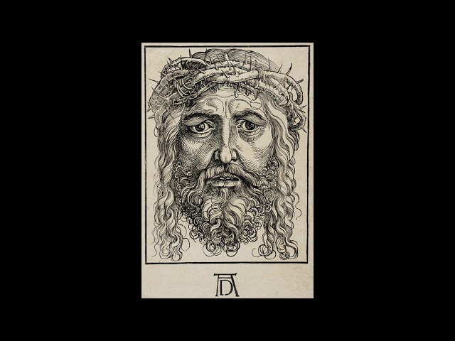 Buxtehude, Jesu meine Freud und Lust, Fantazyas, Roberto Balconi countertenor and conductor