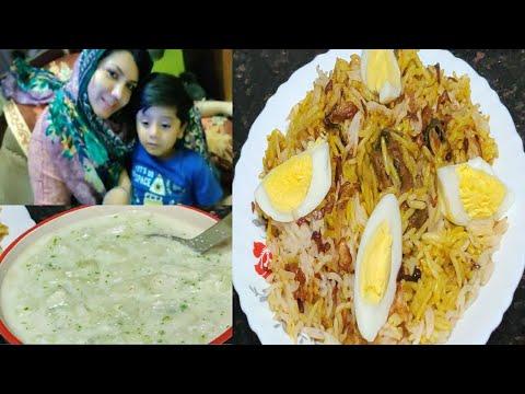 YouTube Pr Kitna Pyar Umad Rha H Video Dekhkr Yh Baat Hazam Nhi Hui.. Shehla Vlogs || Bhopal Vlogger