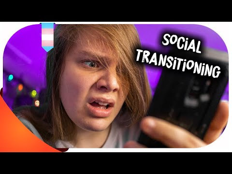 British Teen Refuses Heart Transplant from YouTube · Duration:  1 minutes 44 seconds