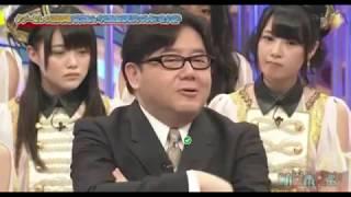 秋元康 結婚を認める 須藤凜々花 須藤凜々花 検索動画 27