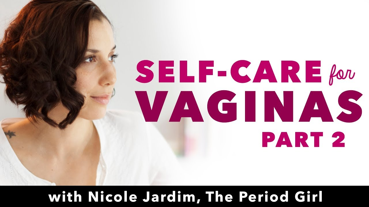Self Care For Vaginas Birth Control Alternatives Yeast Infections And More Bexlife