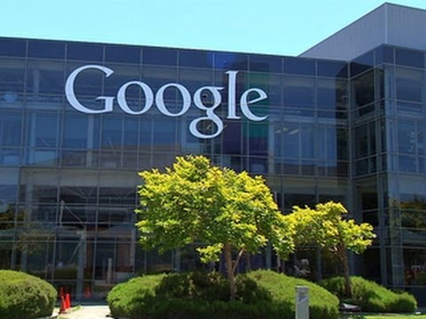 CNET News - Landing a Google internship is tougher than getting into Harvard