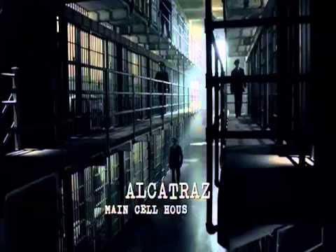 Download Alcatraz Season 1 Episode 5  Guy Hastings PART 1