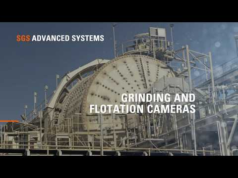 Introducing SGS Advanced Systems