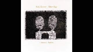 Andy Summers & Robert Fripp - China - Yellow Leader