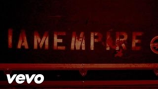 I Am Empire - Saints & Sinners (Official Music Video) YouTube Videos