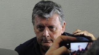 FIFA公式代理店の幹部逮捕 違法販売問題で主犯格か【ワールドカップ】