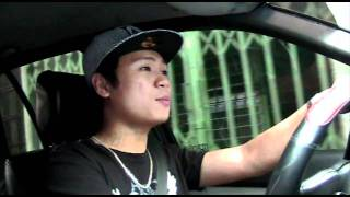 Repeat youtube video Khen Magat  - Ako Nga Pala Si...  (Official Music Video)