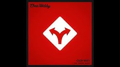 Chris Webby - Our Way (feat. Skrizzly Adams) [prod. Skrizzly Adams]