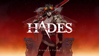 Play now in Early Access at: https://goo.gl/aMFcbB Hades is a trade...