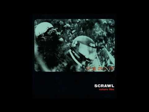 Scrawl – Everyone I Saw Tonight