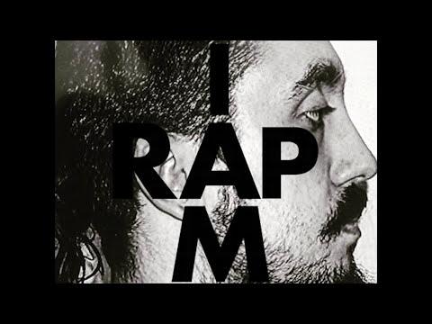 Rota - Gramer (Tribal Clip)
