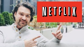 Will Netflix Stock Earnings Even Matter? Nflx Stock Analysis And Prediction | Us News
