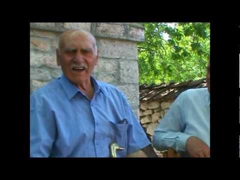 """Anthropoesis Films: """"Balkan"""