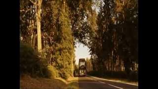 Ne Le Dis À Personne - M+A (OST)