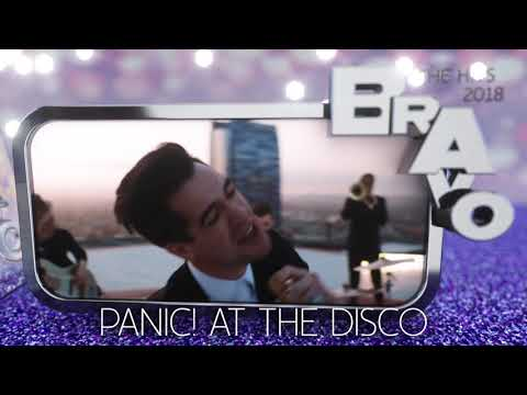 BRAVO The Hits 2018 – Official Trailer