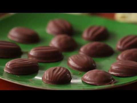 Hipertensi Salah Satu Penyebab Serangan Jantung - Kesaksian Pasien Jantung from YouTube · Duration:  2 minutes 23 seconds