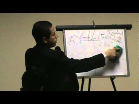 Plan empresarial 4Life - Roberto Castillo (Diamante) 2-2.avi