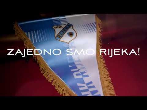 Čestitke NK Rijeci za osvojeno drugo mjesto u Prvoj HNL | Crystal Palace Casino Rijeka