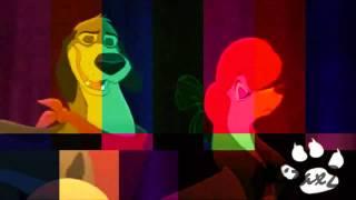 Скачать 1 2 3 Turnaround Animash