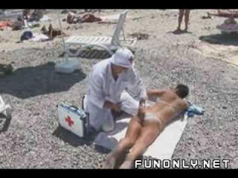 beach_flu_shot
