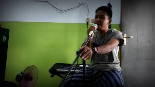 Lagu Bima SINCI MBALI (COVER) OM JOOHN
