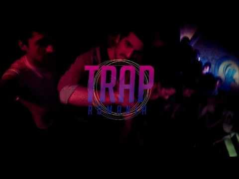 Trap Mix 2016 (Romanian Trapnele) HoXy Mix