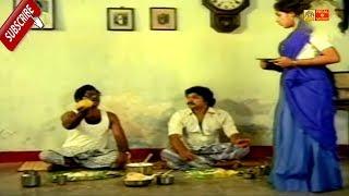 Goundamani Rare Comedy Collection#Goundamani Nonstop Comedys#Funny Video Comedys
