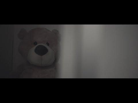 Because feat. John Roa – Unan mp3 letöltés