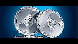 Omisego Burger King Partnership; Institutional Bitcoin; Panama Bitcoin Payments; Ethereum