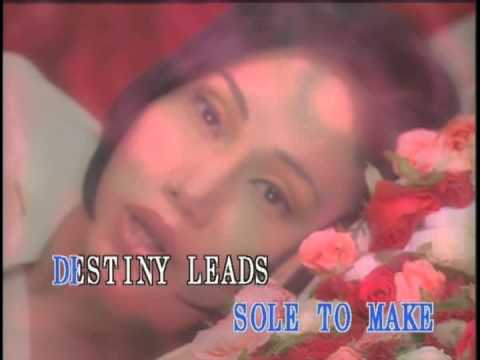 Lynda   999 Roses of love