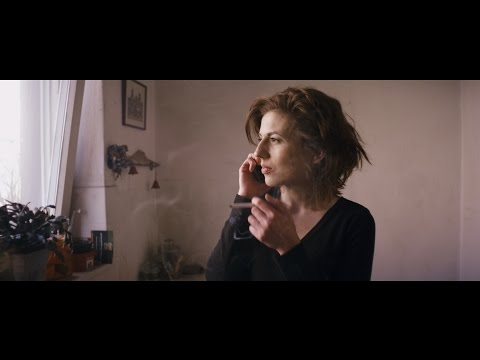Milica Djordjevic Porträtfilm
