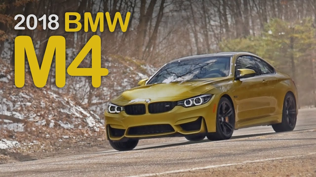 Bmw Cars 2019 Bmw Prices Reviews Specs