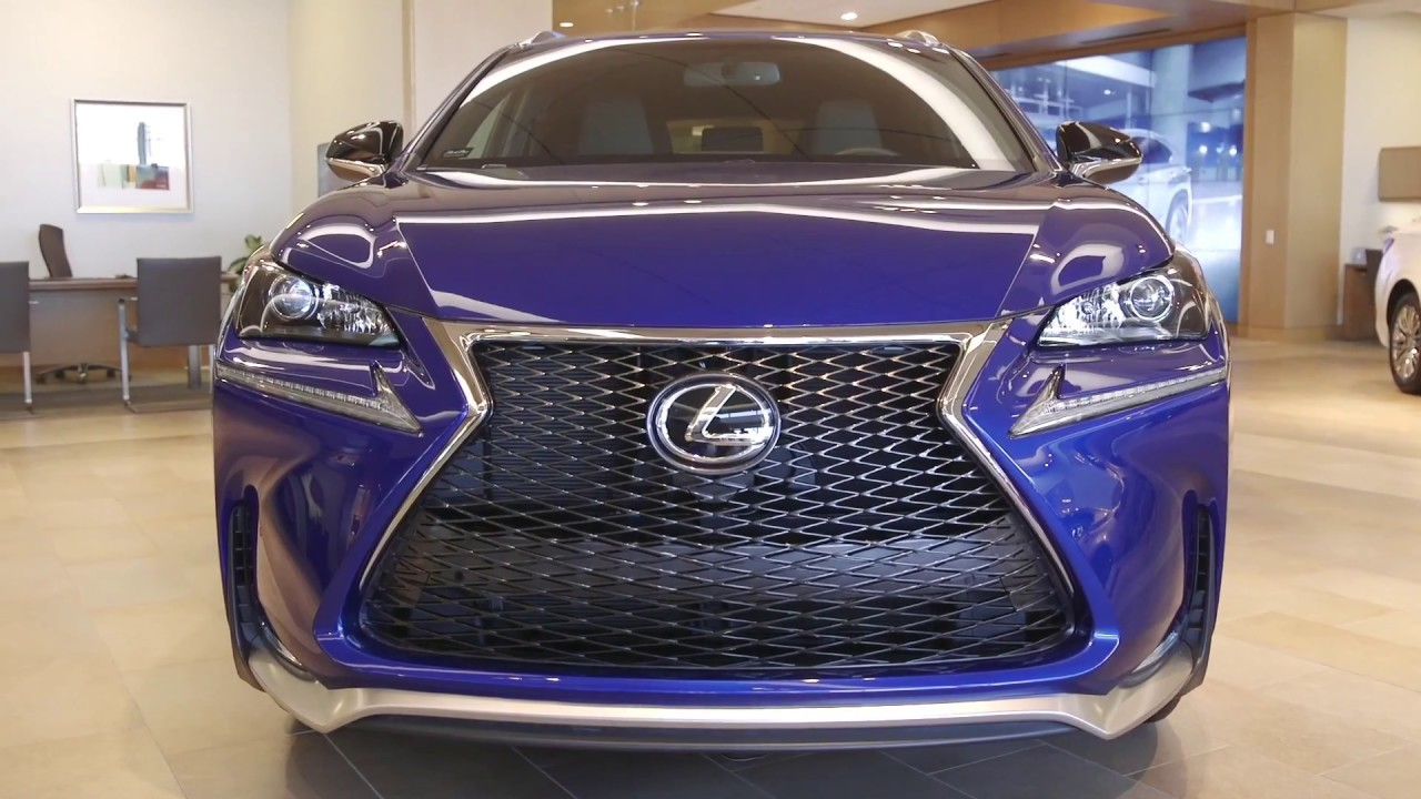 Plano, TX New, Park Place Lexus Plano Sells And Services Lexus Vehicles In  The Greater Plano Area.See All Photos Taken At Park Place Lexus Plano By 12  ...