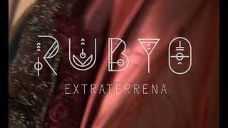RUBYO - Extraterrena (Live Session)