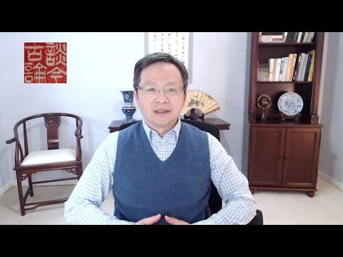 """文昭:武汉惊现多例""""不明原因肺炎""""!""""非典""""重现?三件一定要关心的事"""