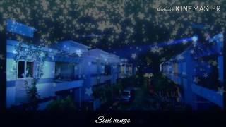 Naan ee | Veesum velichathile | BGM | Soulwings