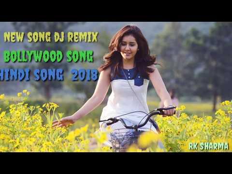 main-tera-boyfrnd-dj-dances-mix-song-2018-youtube-dj-remix-bollywood-song