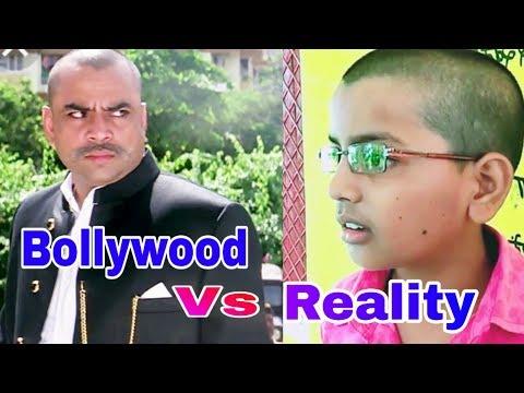 Dilwale movie(1994) | best scene haweli pe aa jana | bollywood romantic movie dilwale | ABLS CLUB |
