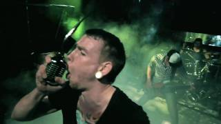 Arbalest - The Horror You Created (Official Music Video)