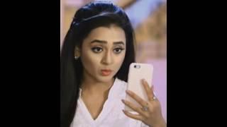 صور راجيني بطله مسلسل ومن الحب ما قتل 😙تصميمي لاتنسوا لايك❤💙💚💛