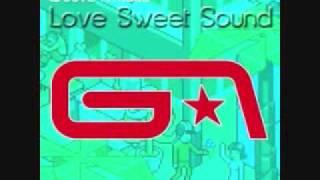 Groove Armada - Love Sweet Sound (Mark Knight & Funkagenda's R.H.B. Remix)
